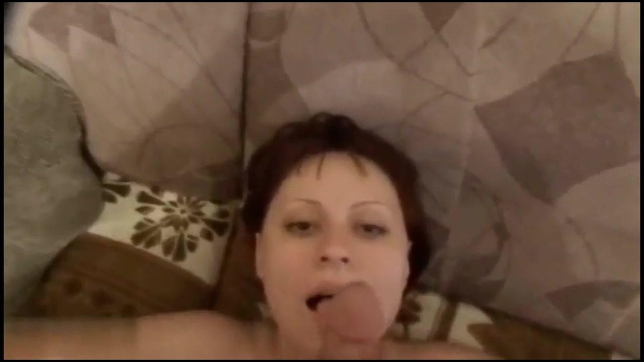 Не Вовремя Пришол Порно Онлайн На Порно Бомаба