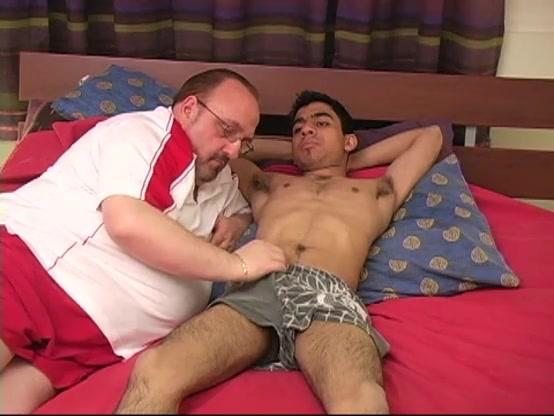 Папа Снял Порно